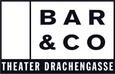Logo Bar&Co