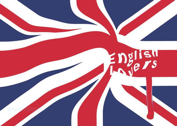 Bild English Lovers: Ready … Steady … SNOW!!!